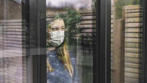 4 тисячі українців захворіли на коронавірус за добу: статистика в областях