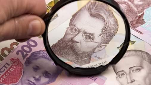 Карантинні 8 тисяч: скільки українців отримали гроші від держави
