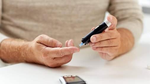 Визначили чіткі ознаки підтипів предіабету