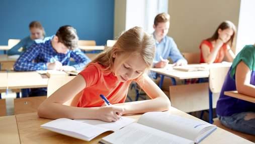 Діти до 10 років повинні ходити в школу, – Рубан виступає проти онлайн-навчання