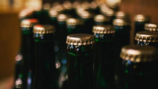 Знайшли нову небезпеку навіть маленьких доз алкоголю