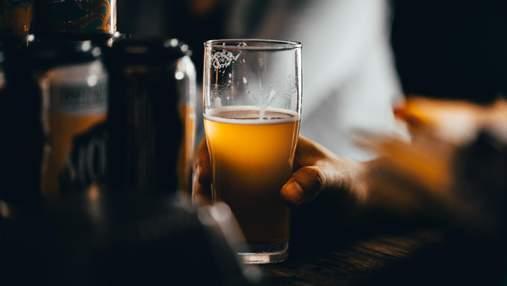 Злоупотребление алкоголем во время пандемии: кто и почему больше всего пьет