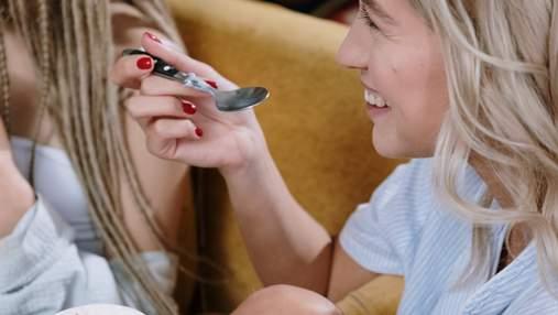 Підвищуємо психологічний імунітет: дієтологиня назвала 6 продуктів для хорошого настрою