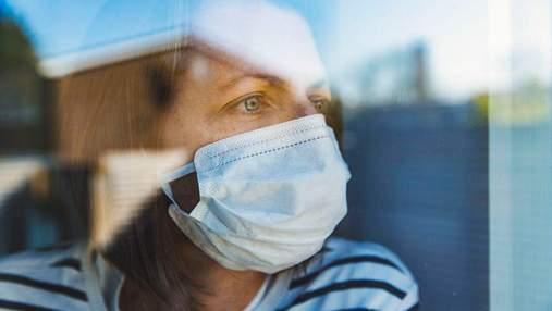 Чому посилений карантин потрібно ввести знову: відповідь лікаря-імунолога