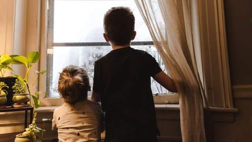 Люди с негативным детским опытом выбирают себе партнеров с такой же проблемой
