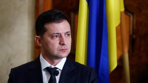 Україна домовилася про постачання 4 вакцин від COVID-19, – Зеленський