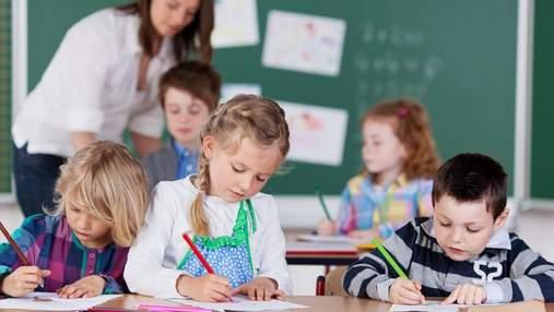 Як допомогти учням надолужити прогалини в навчанні: корисні поради експертів