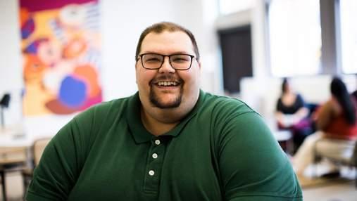 Створили нові надефективні ліки проти ожиріння