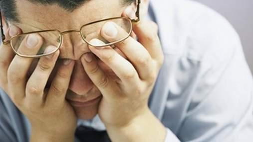 Выспаться не значит отдохнуть: 7 видов отдыха, необходимых каждому