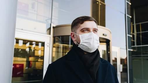 Коли в Україні буде колективний імунітет до COVID-19: який відсоток населення уже перехворів