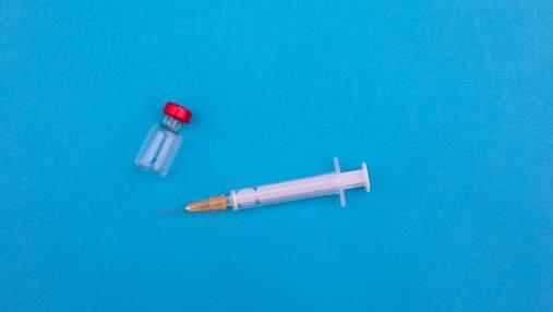 У вакцинированных от гриппа и пневмококка детей реже появляются симптомы коронавируса