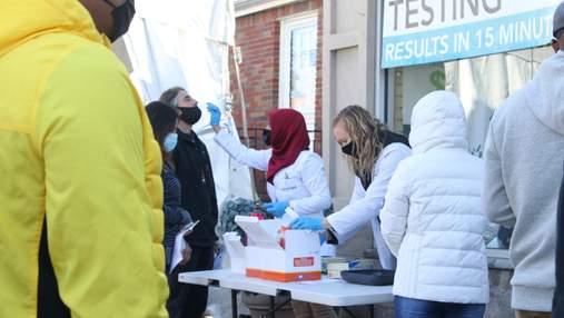 Как влияют сезонные простуды на ход коронавируса