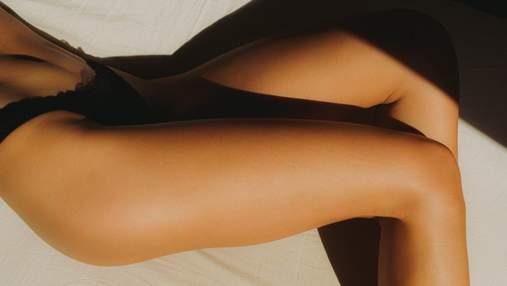 Секс на одну ночь: ученые выяснили, чего хотят женщины от интимной встречи