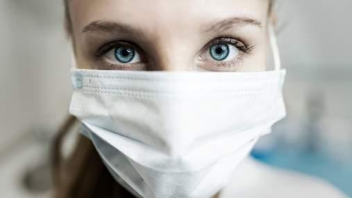 У ВООЗ визначили, скільки людей отримали антитіла до коронавірусу