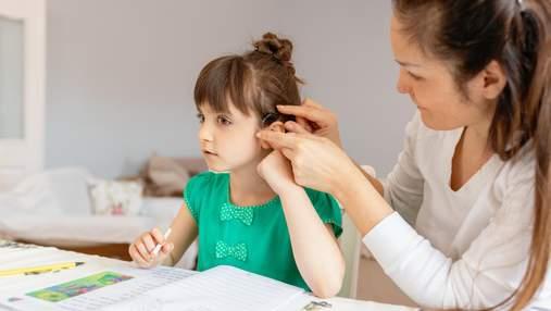 """""""Наш світ стає надто гучним"""": чому слід піклуватися про свій слух"""