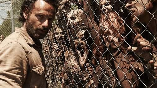 Як підготуватися до зомбі-апокаліпсису: у США видали рекомендації