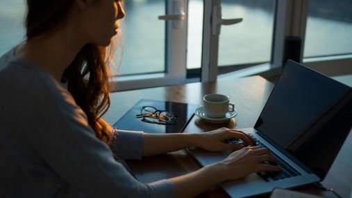 Работа ночью и рак: обстоятельное исследование последствий нарушений суточных ритмов