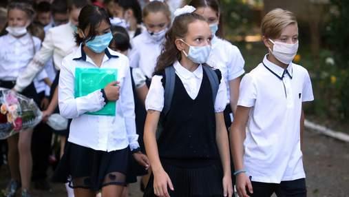 """Год пандемии коронавируса: как изменился мир в """"ковидную эпоху"""""""