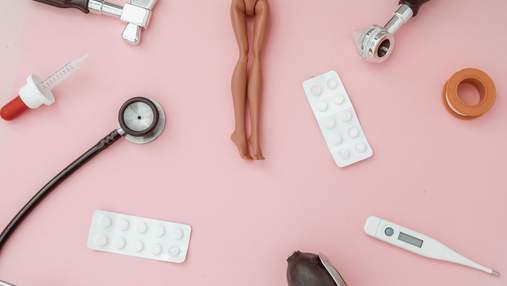 Какими диагнозами пугают гинекологи и почему не стоит этого бояться