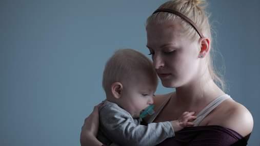 Як не проґавити перші ознаки аутизму у дитини
