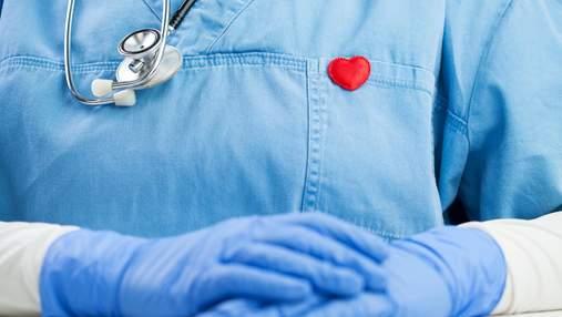 В Україні збільшать кількість операцій з трансплантації вдвічі, – МОЗ
