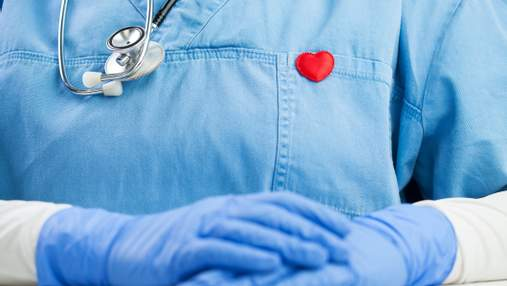 В Украине увеличат количество операций по трансплантации вдвое, – Минздрав