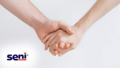 Как ухаживать за раздраженной кожей: преимущества Seni Care