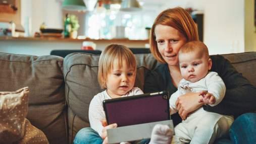 Психическое состояние женщин с детьми значительно ухудшилось за время пандемии