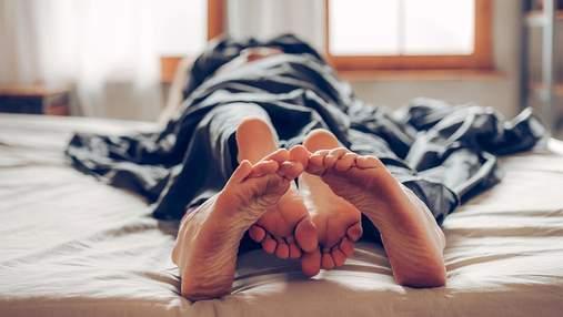 5 техник Камасутры, которые позволяют получить больше удовольствия от секса в миссионерской позе