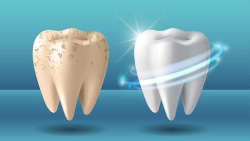 Что происходит с зубами во время отбеливания, и насколько это безопасно: ответ стоматолога