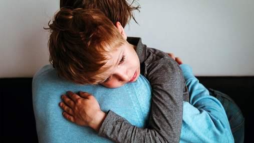 Чи справді збільшується кількість людей з аутизмом та що чекає на українців з таким діагнозом