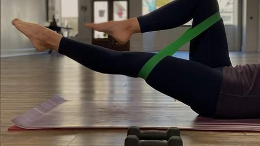 Физические упражнения не спасают женщин от снижения когнитивных функций