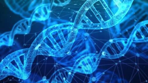 Вчені вперше зібрали ДНК з повітря