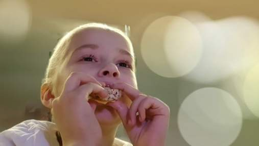 6-річна Софійка Машкова бореться з раком, потрібне дороге лікування: як допомогти