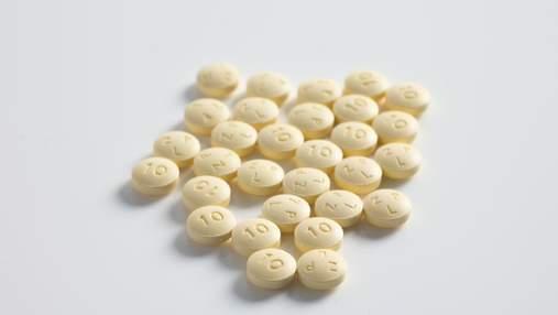 Популярний препарат від глистів захищає від важкого перебігу коронавірусу