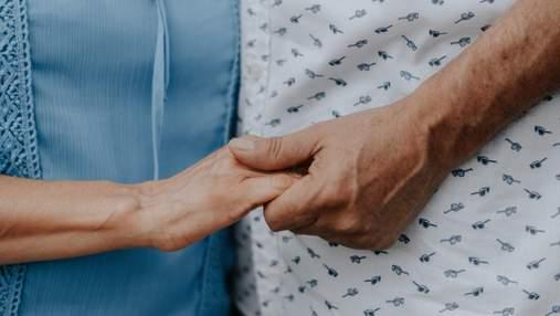 Назвали симптомы. которые удваивают риск деменции