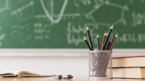 Новые требования к лицеям и учеба для детей на длительном лечении: Рада приняла законопроект