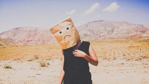 Потеря способности получать удовольствие от жизни – симптом опасной болезни