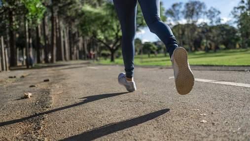 Сколько времени нужно делать упражнения, чтобы уберечься от гипертонии