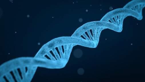 У людей виявили гени, які борються з коронавірусом