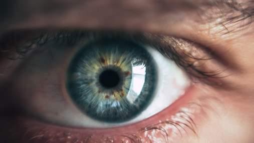 Минимальная доза нового препарата частично восстановила зрение людям с врожденной слепотой