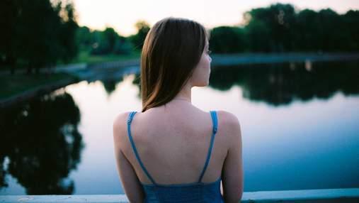 Хронічні болі в спині у жінок пов'язані з підвищеним ризиком смертності