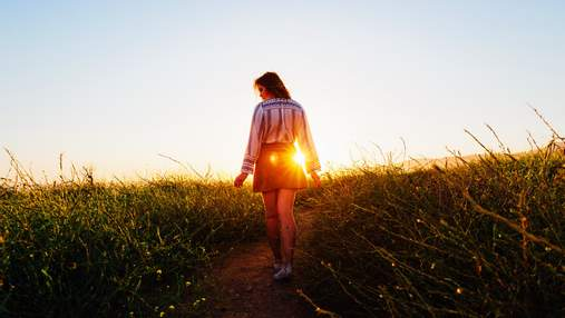 Что походка женщины рассказывает о ее половой жизни: неожиданные данные