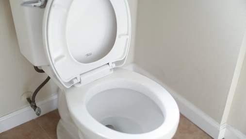 У чому небезпека громадських туалетів під час пандемії та як зменшити ризики