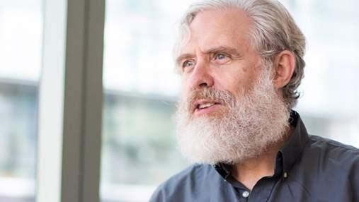 Науковець зі США продає свій генетечний код у вигляді NFT-токена
