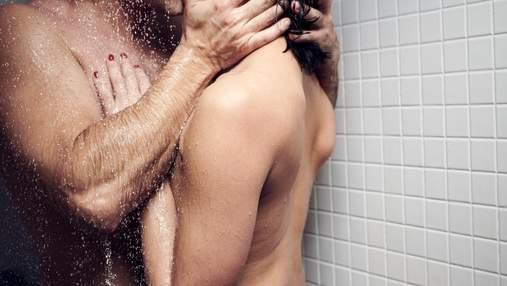 Секс дозволяє нам почуватися щасливими: учені пояснили, у чому криється секрет
