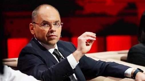 В Україні на 2021 рік запланували 300 трансплантацій кісткового мозку, – Степанов