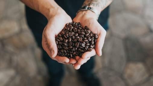 Чому запрошення на каву часто закінчується сексом