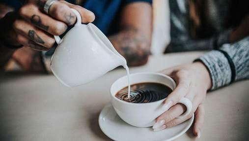 Еспресо, лате чи без кофеїну: за ваші побажання щодо кави відповідає генетичний код