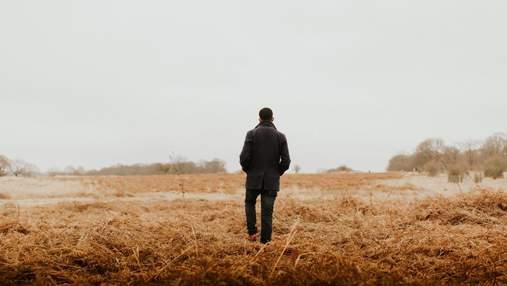 Самотність підвищує ризик розвитку раку